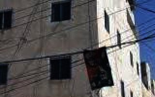 3 Kanal Plaza For Sale In Shaheen Complex, Lahore