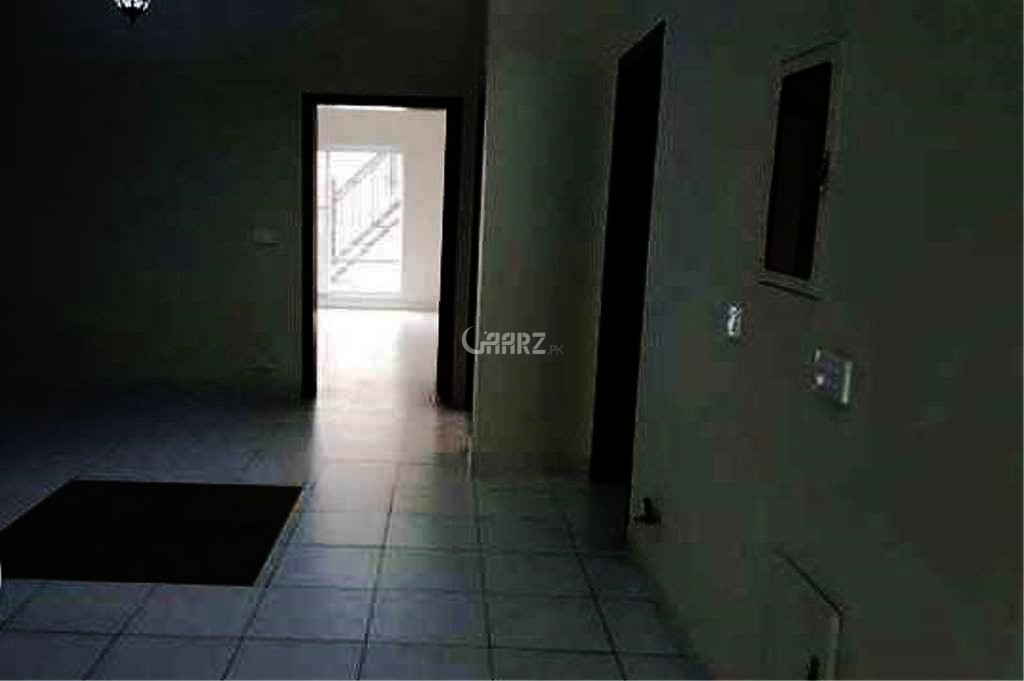 3 Marla House For Rent in Khayaban-e-sir Syed