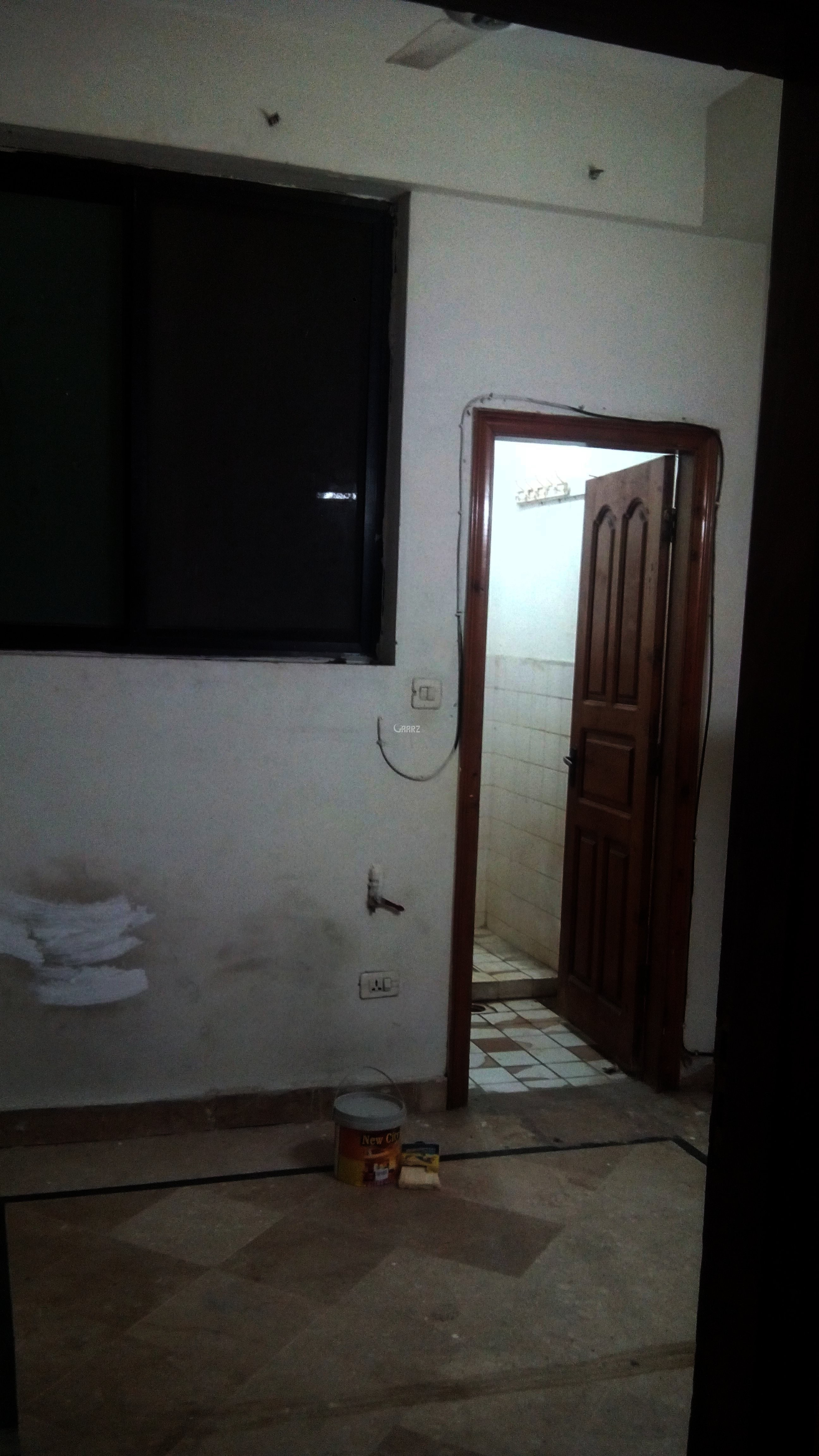 3 Marla House For Rent