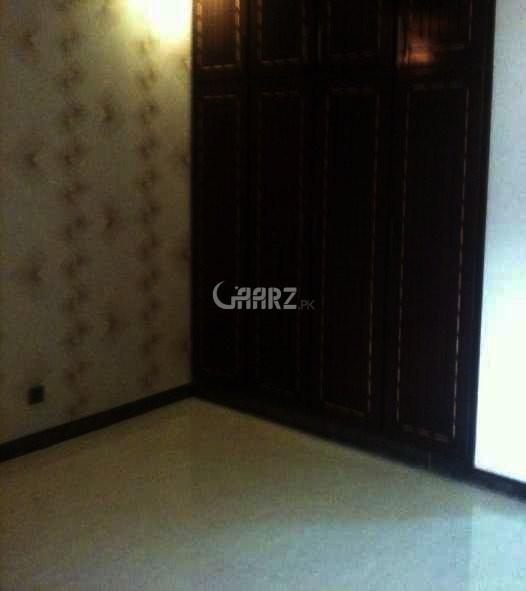 3 Marla House For Rent In Khayaban-e-Amin. Lahore