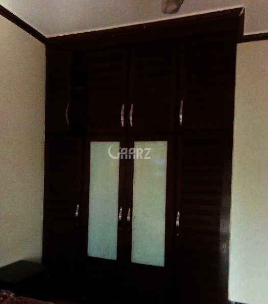 3 Marla House For Rent In Town  ship Lahore