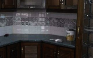 3 Marla House For Rent In Valencia Town, Lahore