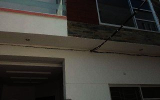 3 Marla House For Sale In Cavalry Ground Lahore.