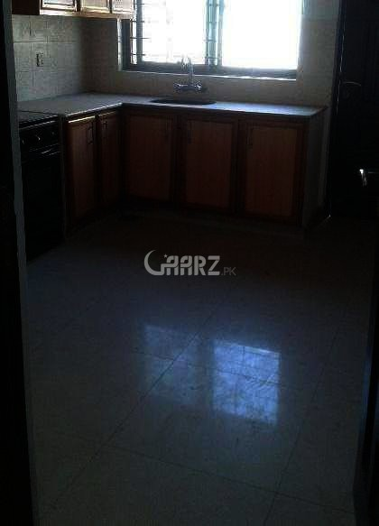 3 Marla House For Sale In Eden Abad, Lahore