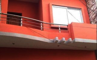 3 Marla House For Sale In Green Town College Road, Lahore