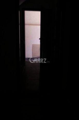 3 Marla House For Sale Near Noble Hospital Lahore.