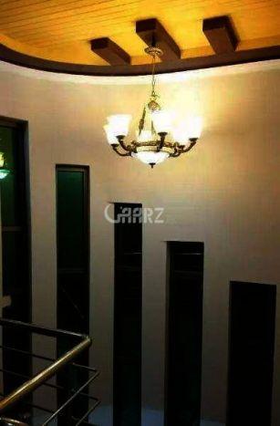 3 Marla House For Sale Hayatabad Phase-6, Peshawar