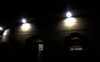 3 Marla Triple Storey House For Sale In Wapda Hospital, Lahore