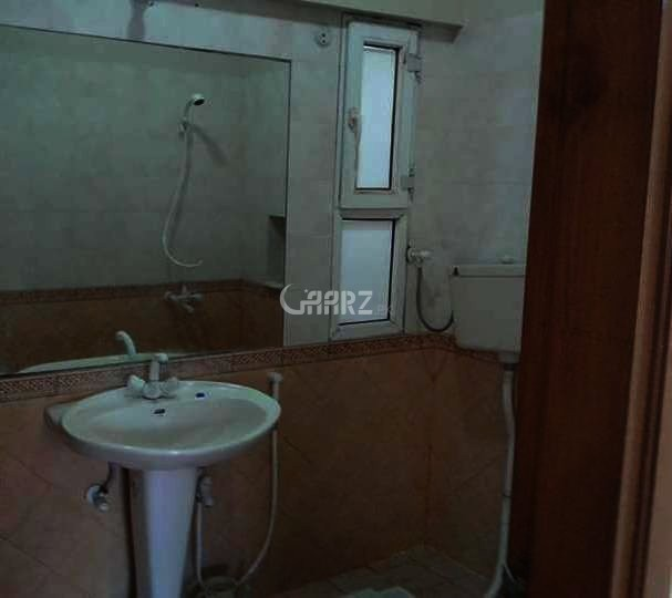 300 Square Yard Bungalow For Sale In DHA-7 ,Karachi.