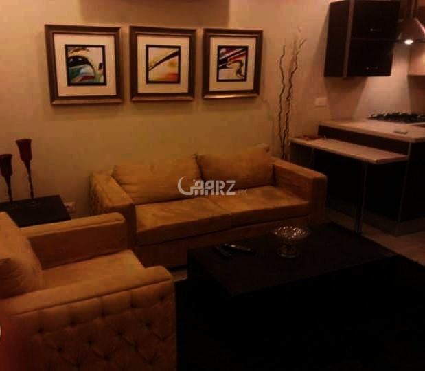 3100 Square Feet Apartment For Rent In Cantt The Mall of Lahore