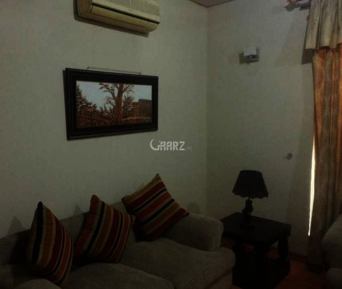 3200 Square Feet Furnished Apartment For Rent In Mall Of Lahore, Lahore