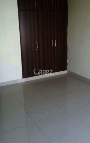 325 Square Feet Apartment For Rent In Bahria Town Country Club, Lahore