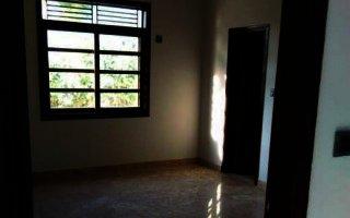 3.3 Marla House For Sale In Gulistan-e-Johar