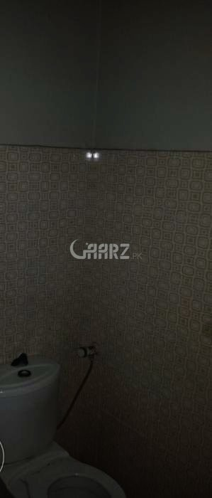 3.3 Marla House For Sale In Nazimabad, Karachi
