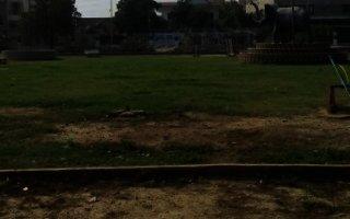 3.5 Marla Plot For Sale In Saadi Town