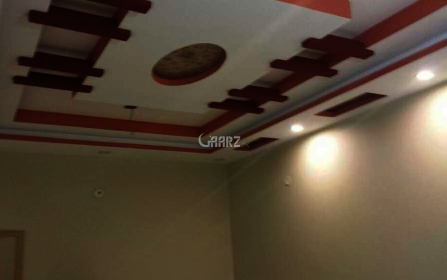 3.5 Marla House For Sale In Nazimabad, Karachi