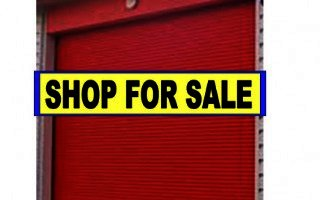 350 Square Feet Shop For Sale In I.10 markaz islamabad.