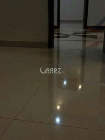 3.6 Marla House For sale In North Karachi-11 C-1