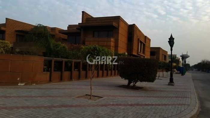 4 Kanal Bungalow For Sale In DHA Phase-3, Lahore