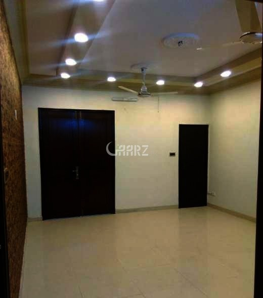 4 Kanal House For Sale in DHA-2