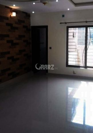 4 Kanal House For Sale In DHA Phase-3, Lahore