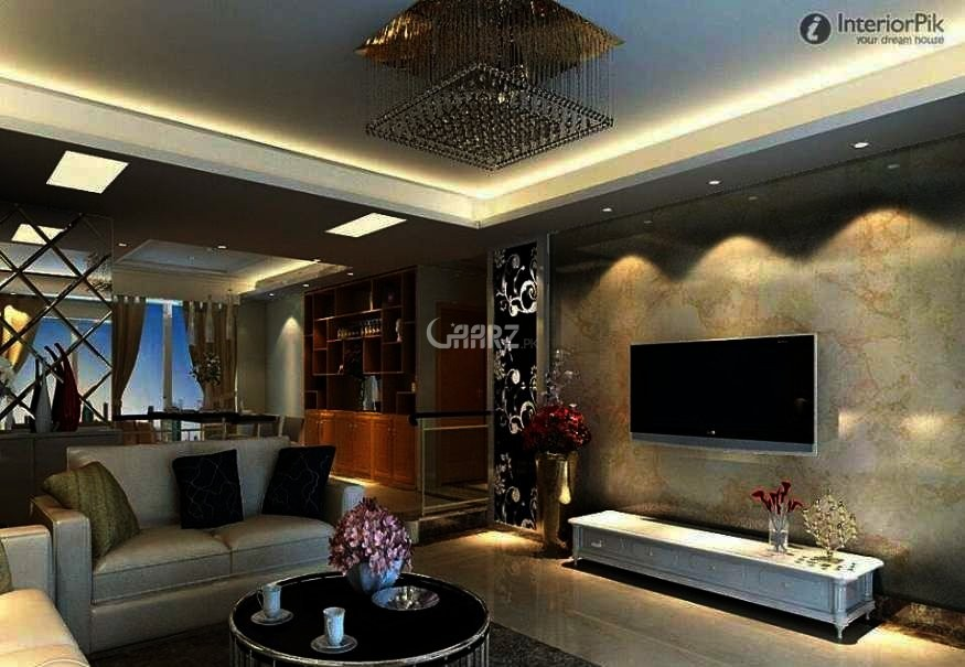 4 Kanal Houses For Sale In Kashmir Road