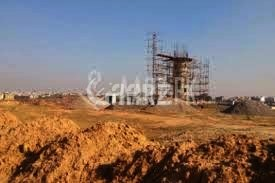 4 Marla Building For Sale In Saadi Town