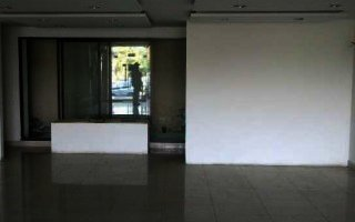 4 Marla Hall For Rent In DHA Phase-1 Lahore.