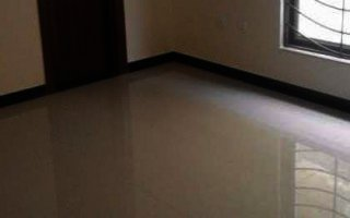 4 Marla House For Rent In Eden Abad, Lahore