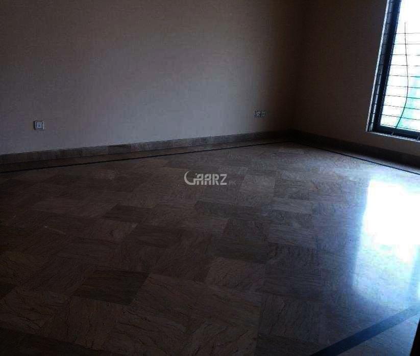 4 Marla House For Rent In Eden Villas-2, Lahore