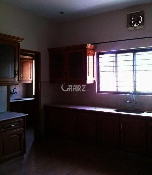 4 Marla House For Sale In Eden Villas, Lahore