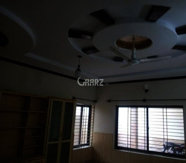 4 Marla House For Sale In Mandian, Abbottabad.