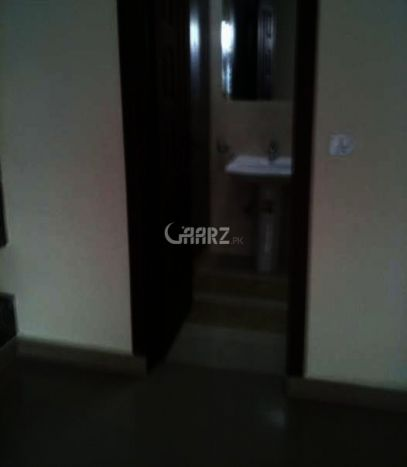 4 Marla House For Sale In Noble Hospital Lahore.