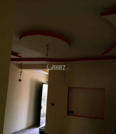 4 Marla House For Sale In Shah Rukny Alam Colony K Block,Multan