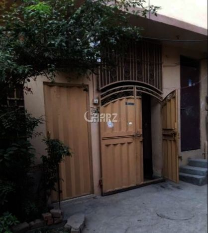 4 Marla Lower Portion For Rent In Township Peco Road, Lahore