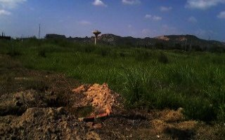 4 Marla Plot For Sale In G-13/2, Islamabad