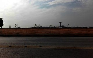 4 Marla Plot for Sale in Lahore Qasim Garden