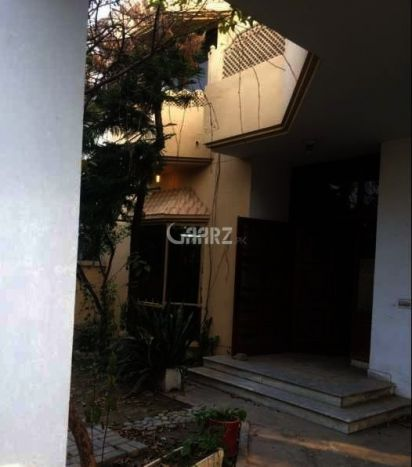 4 Marla House For Rent In Township Peco Road, Lahore
