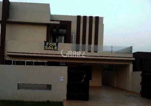 16 Marla House For Rent In F-10/1, Islamabad