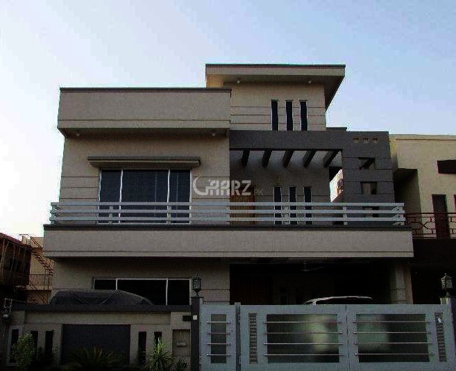 16 Mrala House For Rent In F-11/3, Islamabad