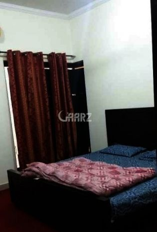 425 Square Feet Apartment For Rent In Bahria Town, Lahore