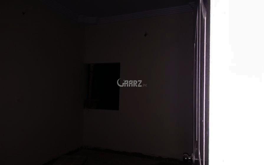 4.3 Marla House For Sale In Nazimabad, Karachi
