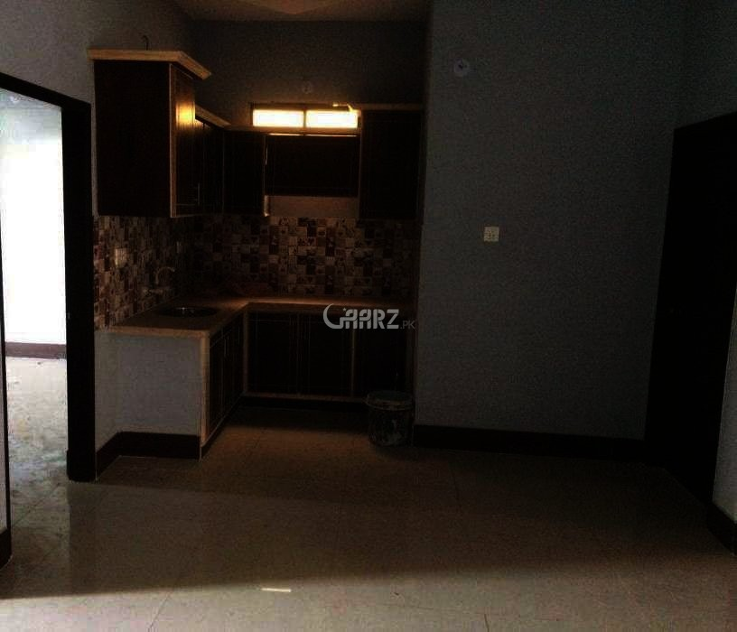 4.32 Marla Portion For Sale In Nazimabad 1E