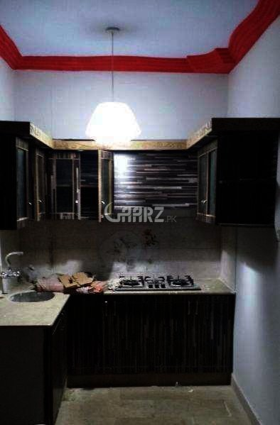 4.4 Marla Portion For Sale In Nazimabad