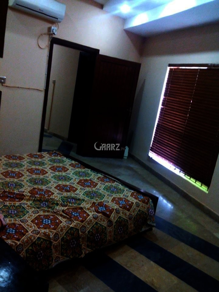 450 Square Feet Apartment For Rent In Bahria Town Country Club, Lahore.