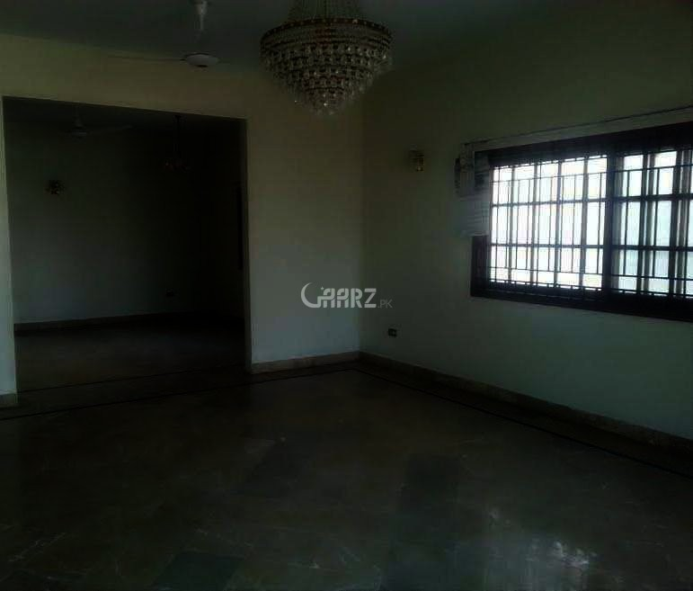 450 Square Feet Apartment For Sale In DHA Phase-7, Karachi