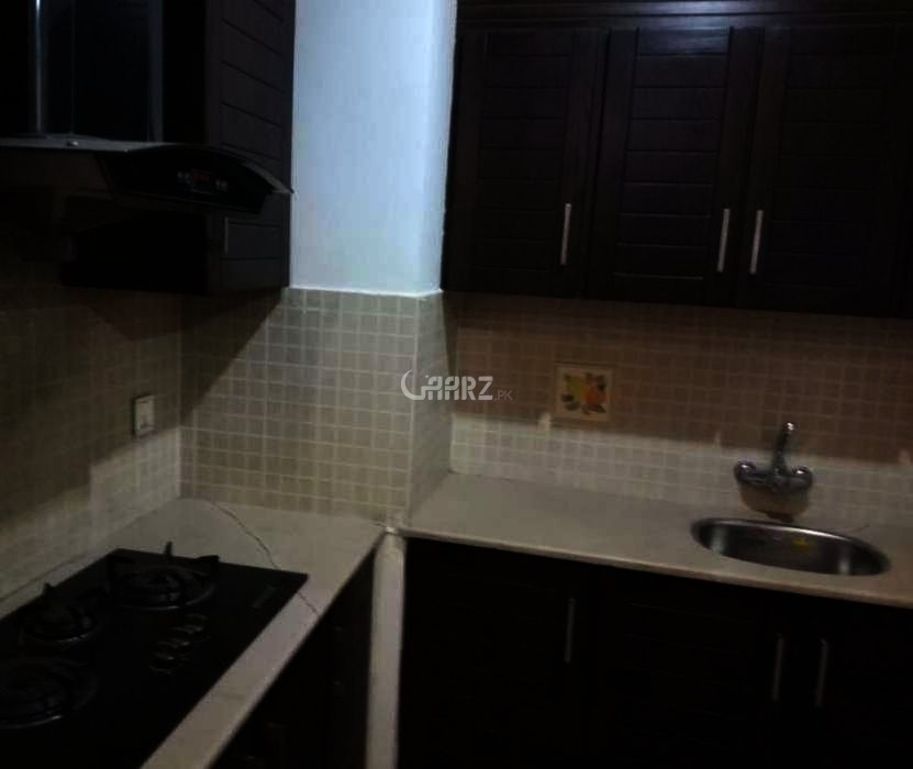 2 Marla Apartment For Rent In DHA Phase 4, Lahore