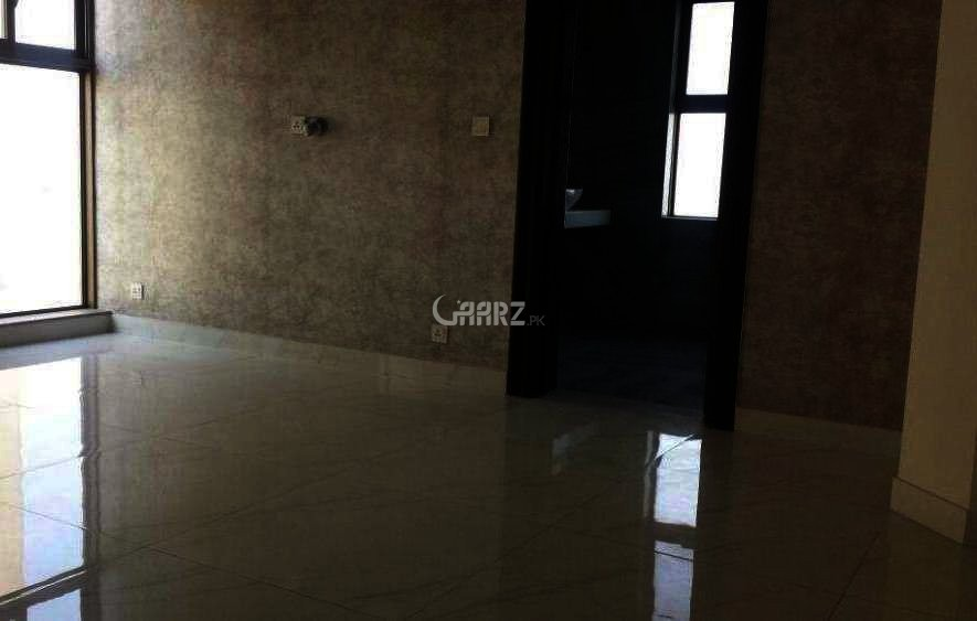 46 Marla House For Sale In Valencia Town, Lahore