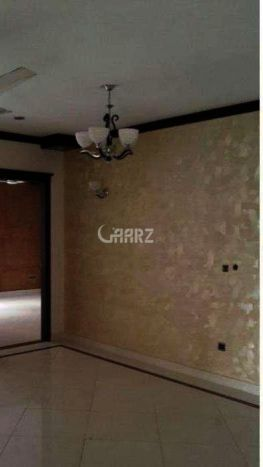 47 Marla House For Sale In Valencia Town, Lahore