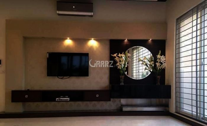 470 Square Feet Apartment for Rent in Islamabad E-11